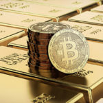 Bitcoin e altre criptovalute