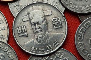 """Exchange cripto sudcoreani ricercano di soluzioni AML """"perfette"""""""