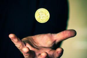 Difficoltà di estrazione di Bitcoin al massimo storico, ma il prezzo di BTC si muove più velocemente