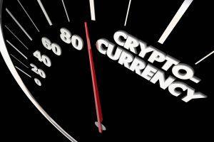 Regolamenti e liquidità determinano gli investimenti istituzionali in cripto
