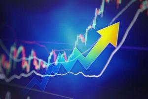 Il sentimento del mercato cripto rientra nella zona positiva; 3 monete si uniscono a Bitcoin ed Ether