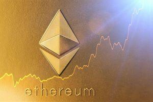 "Ethereum si impenna: missione ""fase 0"" di ETH 2.0 compiuta"