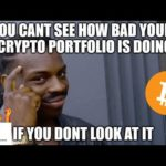 🔴 Bitcoin Scende, Volatilità Alta ma… 🎢Le Whales HODLANO 😂