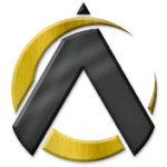 AC Criptovalute