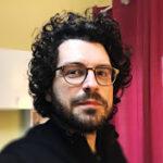 Mauro Caimi
