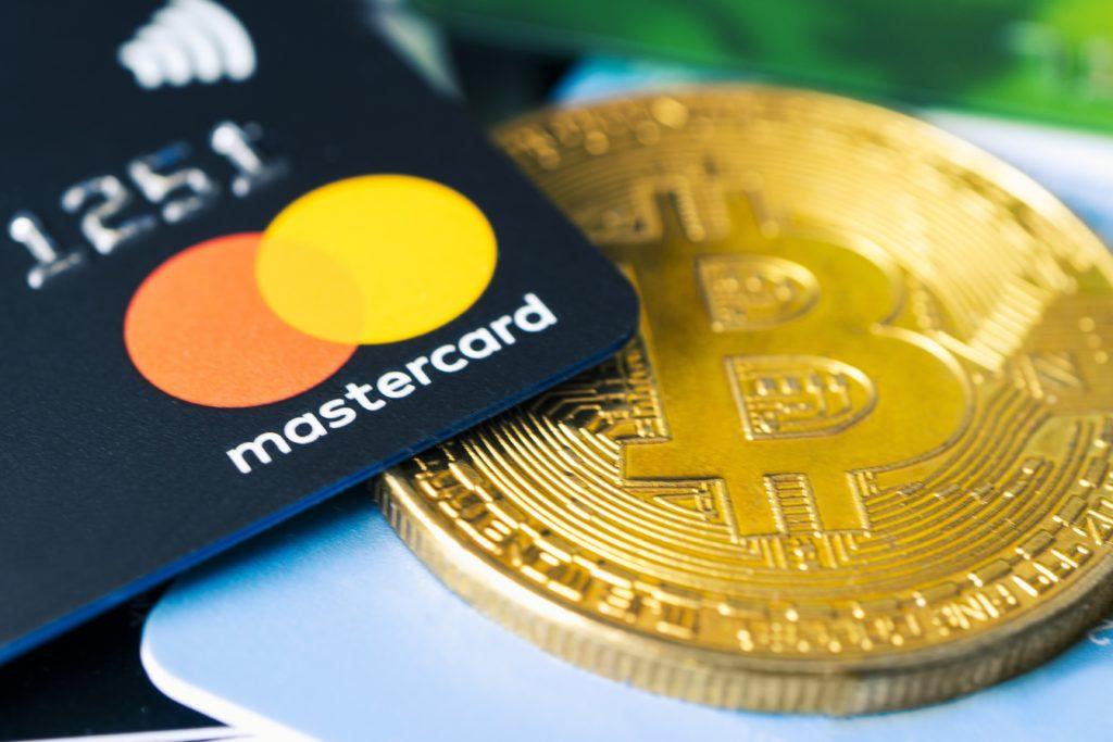 Il 40% degli individui intervistati prevede di utilizzare Cripto entro un anno – Mastercard