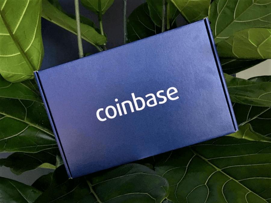 Stai considerando di lavorare per Coinbase? Ecco la loro nuova politica di retribuzione