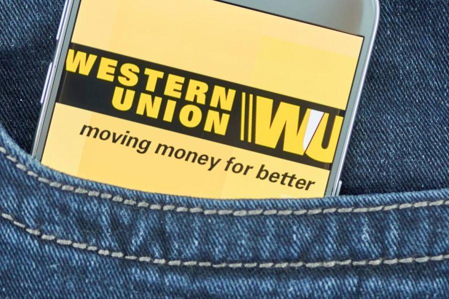 Western Union collabora con Google, Bitcoin di Palantir, dollaro in pericolo + Altre notizie