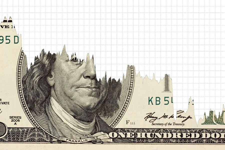 L'inflazione sale, prima auto da corsa Bitcoin, dollaro digitale + altre notizie