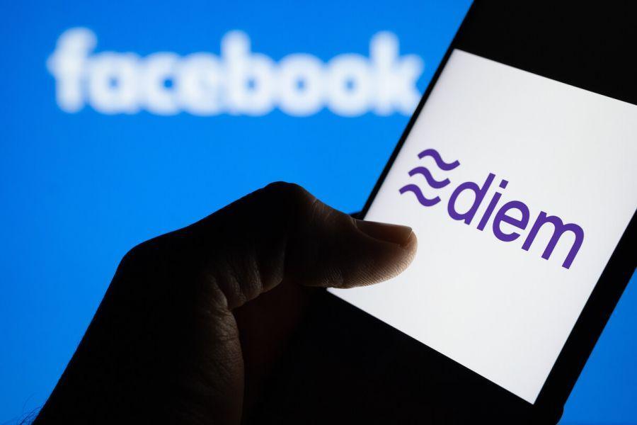 La nuova Stablecoin di Facebook punta a realizzare i grandiosi piani di Libra