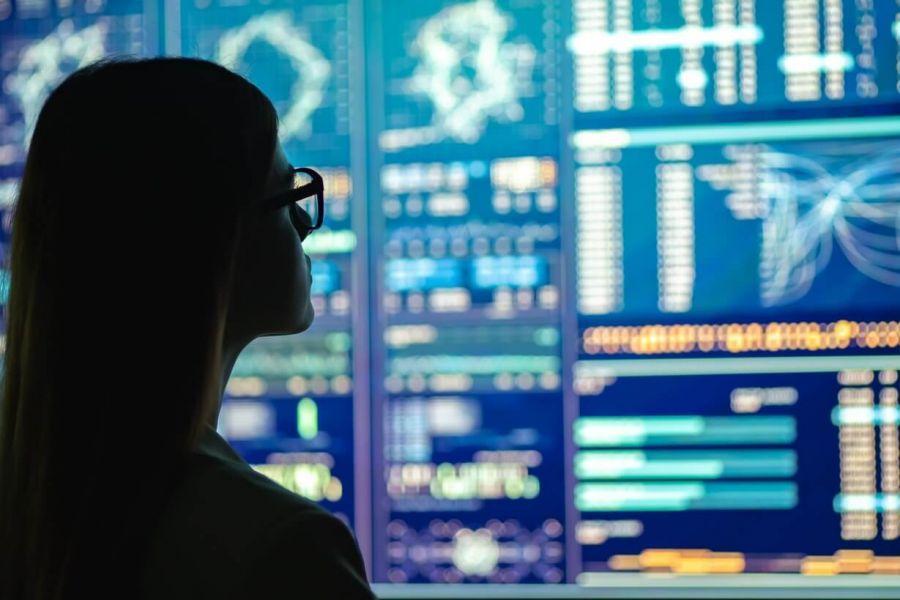 """I Future Bitcoin sono tra i migliori  prodotti di trading  """"senza rischi""""?"""