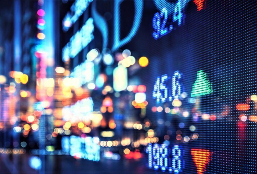 Il sentimento del mercato cripto scivola, Tether vince, Bitcoin perde la settimana