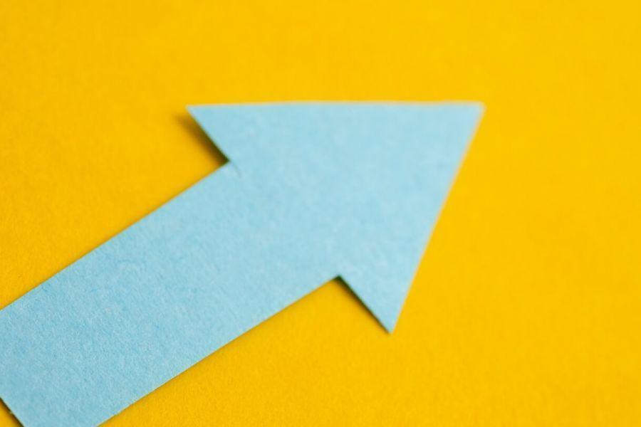 Polygon ribalta Ethereum nelle transazioni giornaliere, il prezzo raggiunge il massimo storico