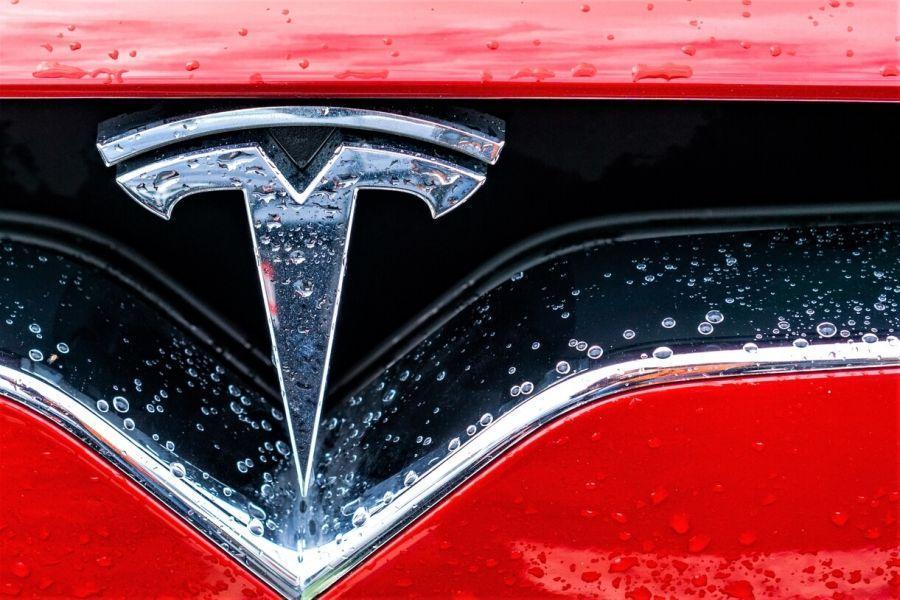 Il grande short su Tesla , Copper raccoglie 50 milioni di dollari, Lista d'attesa per la carta di credito Gemini + Altre notizie