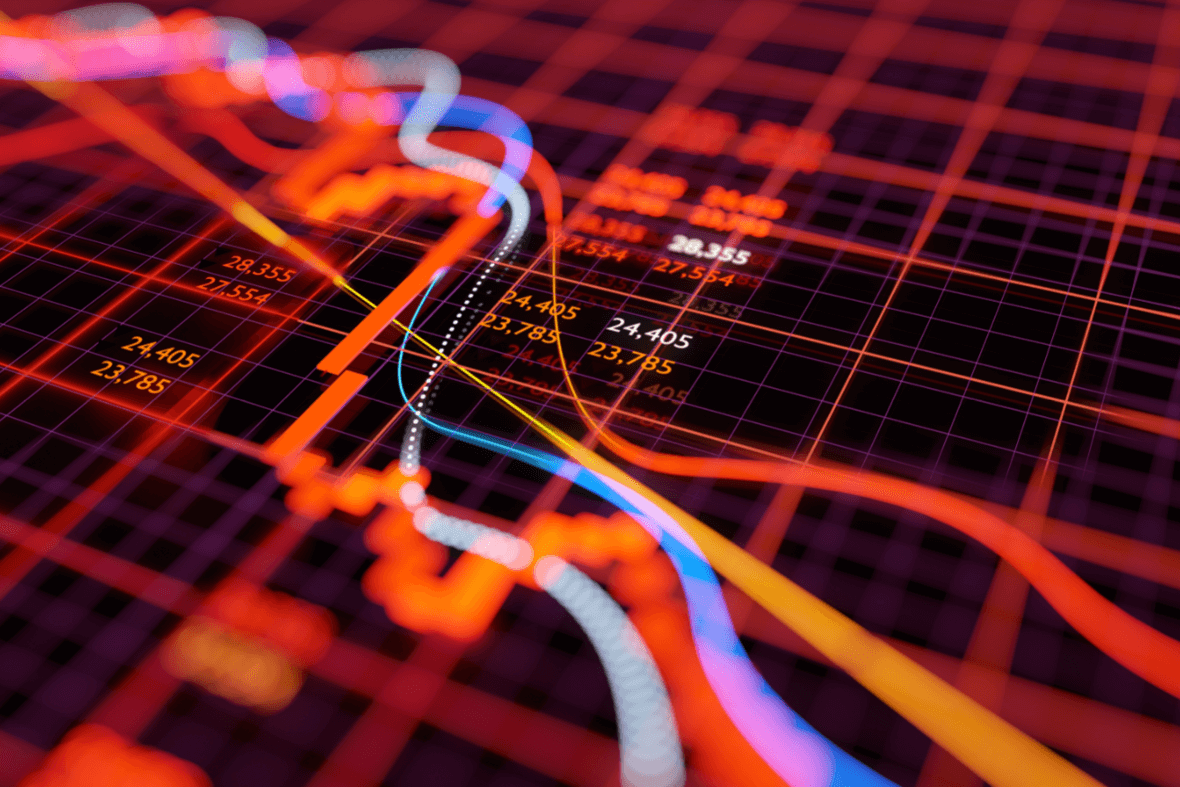 Molte importanti Stablecoin subiscono un breve calo sotto 0,9 USD