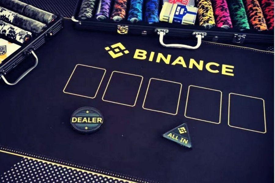 Altri due progetti Binance Smart Chain segnalano problemi, i prezzi precipitano