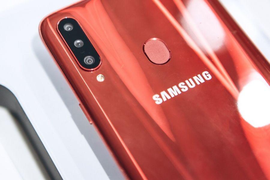 Samsung aggiunge il supporto ai wallet cripto di terze parti