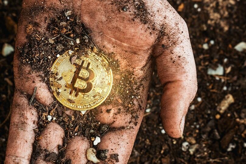 """Il passaggio a Bitcoin """"verde"""" potrebbe portare ad un Bitcoin a due livelli"""