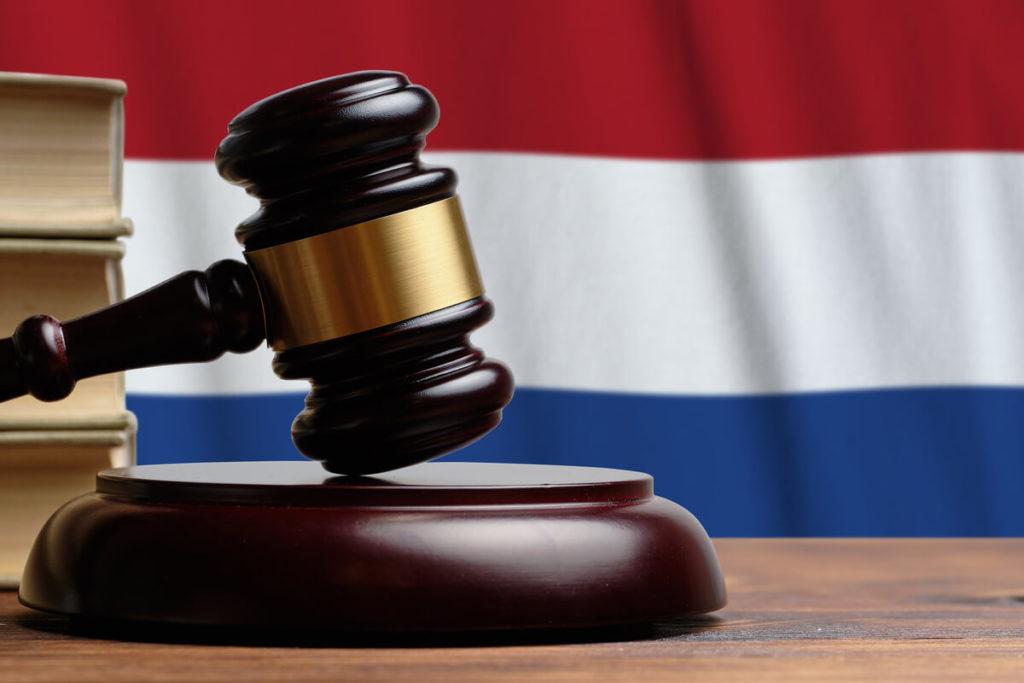 Banca Centrale Olandese costretta a togliere il requisito di verifica dei wallet cripto