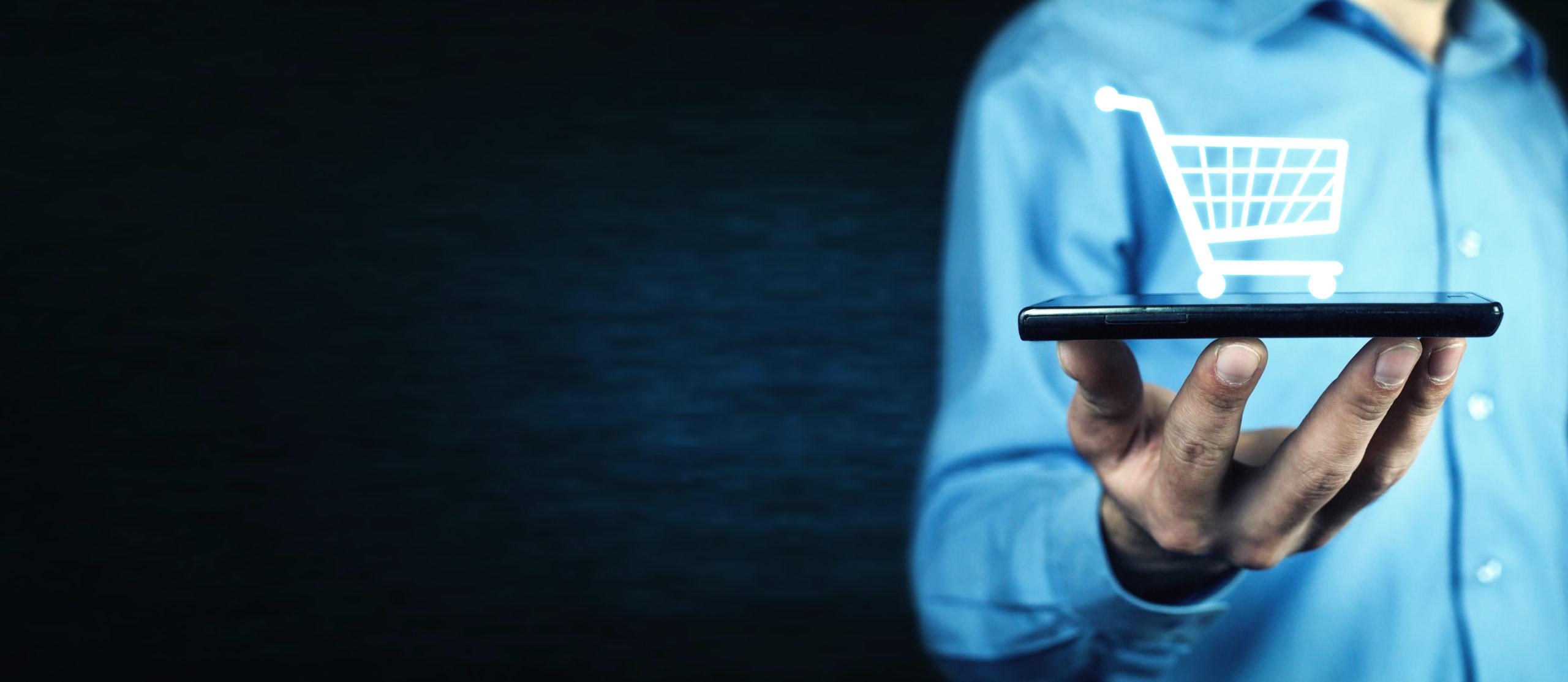 Che ruolo possono svolgere gli NFT nell'e-commerce?