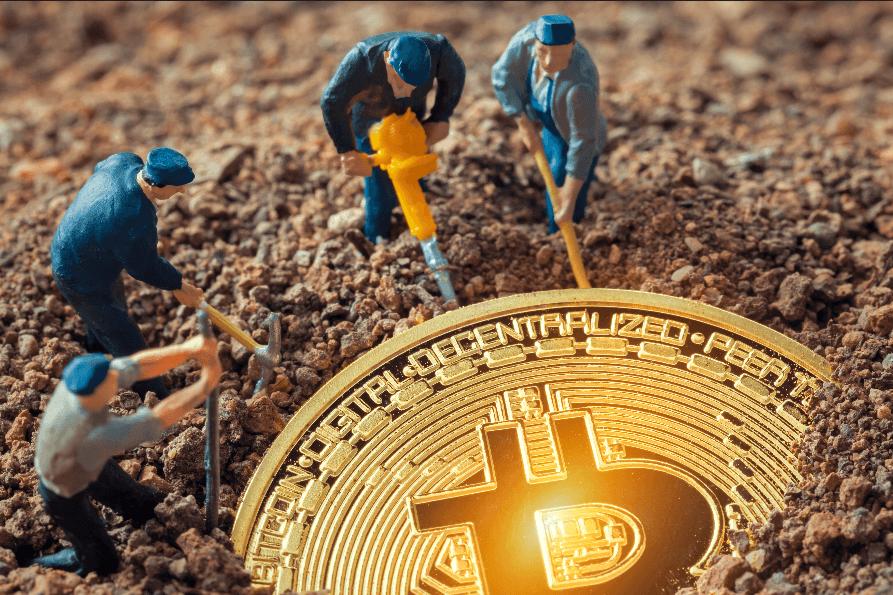Bitcoin Mining Council: promozione, complotto, attacco a BTC o inutile?