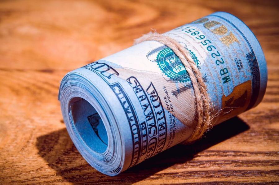 1confirmation aumenta di 125 milioni di dollari, Chia raccoglie 61 milioni di dollari, CBDC africano + Altre notizie