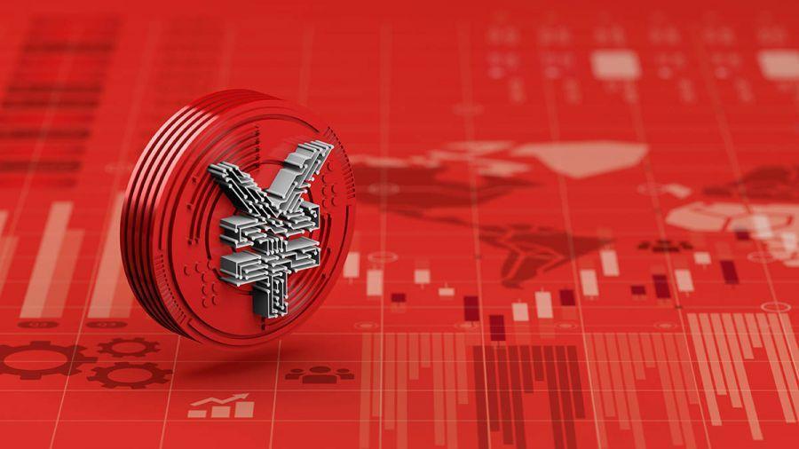 Yuan digitale non destinato alla scena internazionale, dicono gli esperti