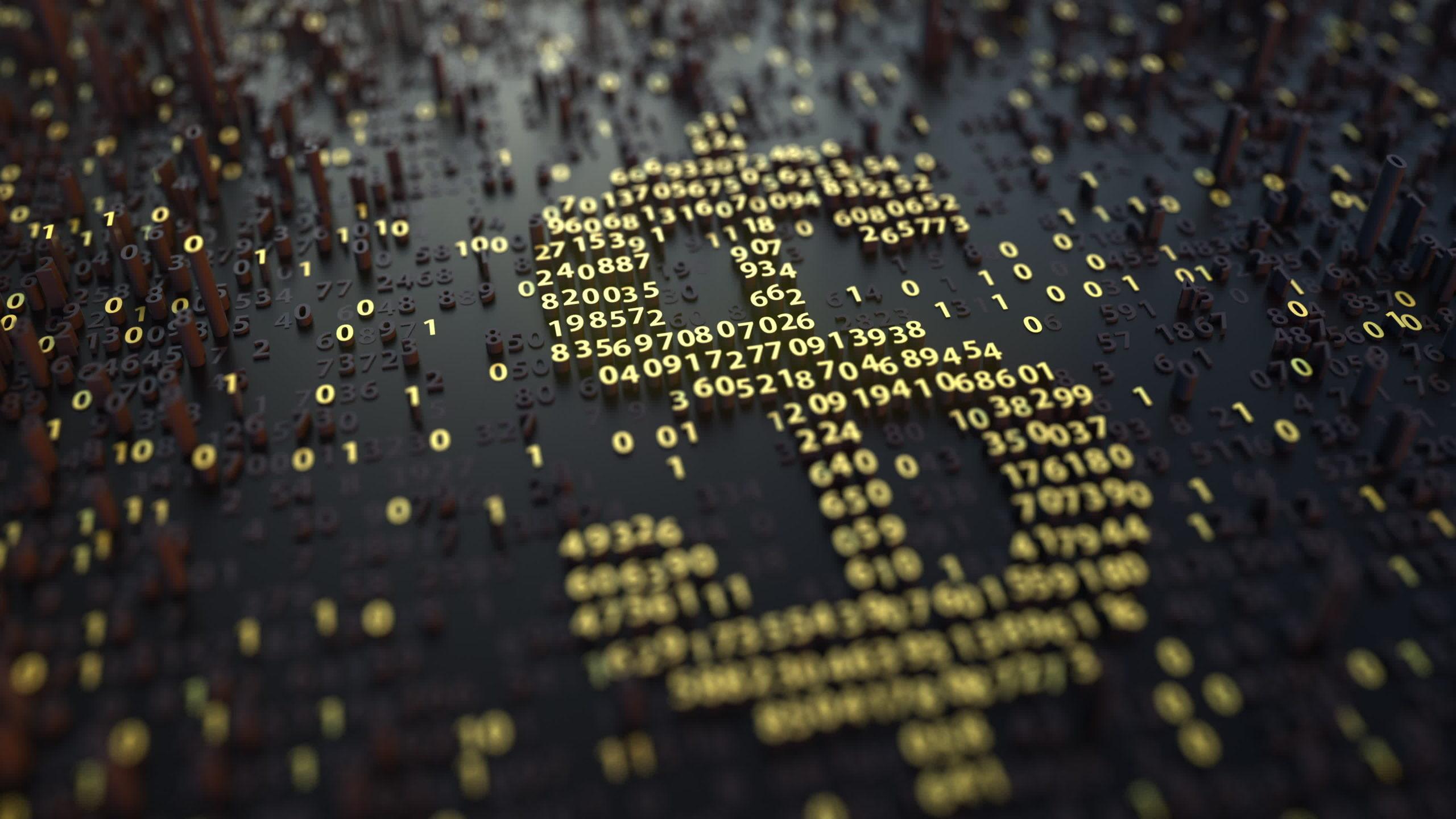 Carta cashback Bitcoin di Fold, i trilioni di Biden, il controllo e la correzione di Coinbase + Altre notizie