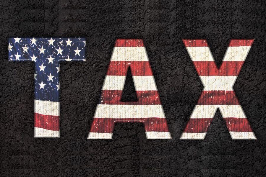 """È ora di porre fine all' """"esercizio forense"""" della dichiarazione fiscale sulle criptovalute – USA"""