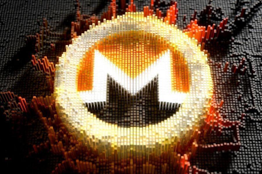 Atomic Swap tra Monero e Bitcoin, Riksbank testa e-krona + Altre notizie