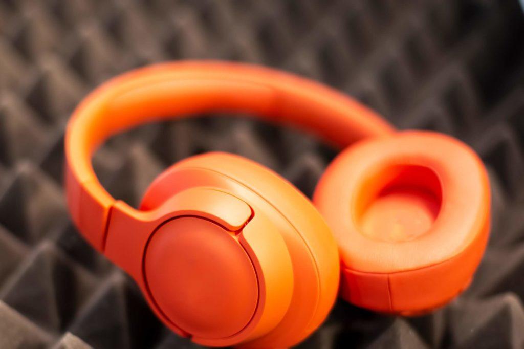 Cosa possono imparare i trader e gli investitori cripto da Daniel Kahneman sul rumore