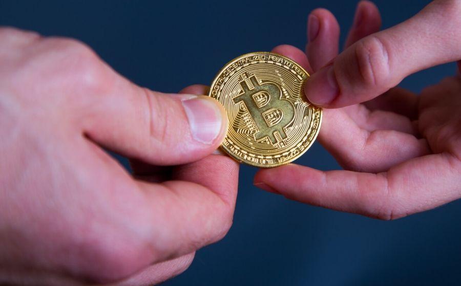 Bitcoin si avvicina a 18 milioni di utenti, i miliardi dell'exchange Bullish + Altre notizie