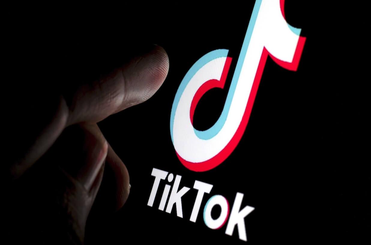 FinTok e 'Finfluencer' sono in aumento: 3 dritte per valutare i loro consigli