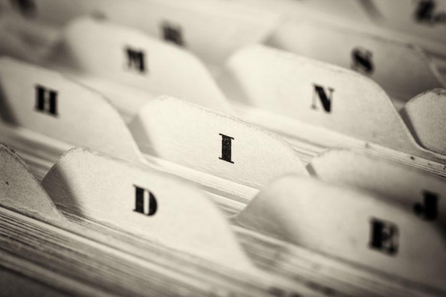 Annunci di listing e delisting cripto: settimana 22