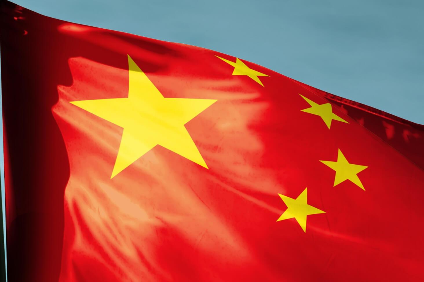 La repressione del mining in Cina continua, ma qualcuno percepisce speranza