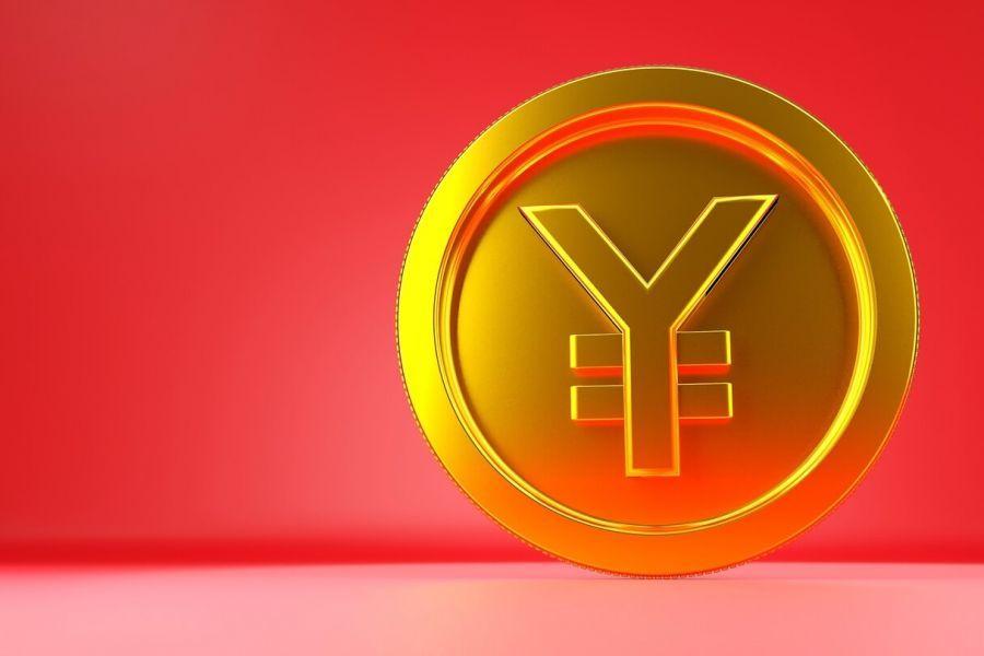 Pechino testa lo yuan digitale per un ammontare di  6,2 milioni di dollari