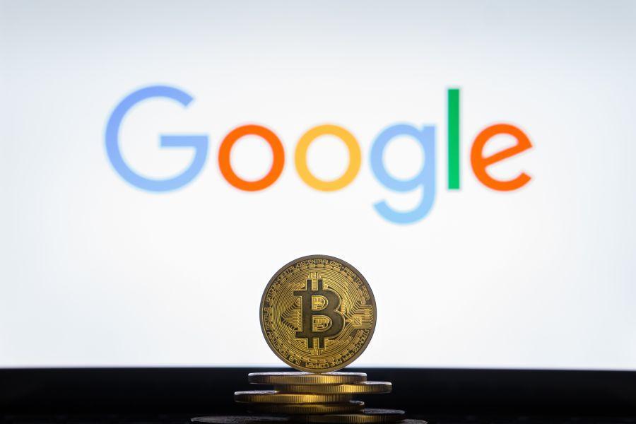 Via libera alle pubblicità di exchange & wallet cripto su Google + Altre Notizie