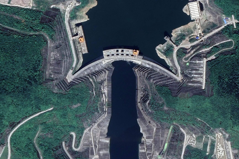 L'incontro sull'energia elettrica del Sichuan offre un barlume di speranza per i miner di Bitcoin