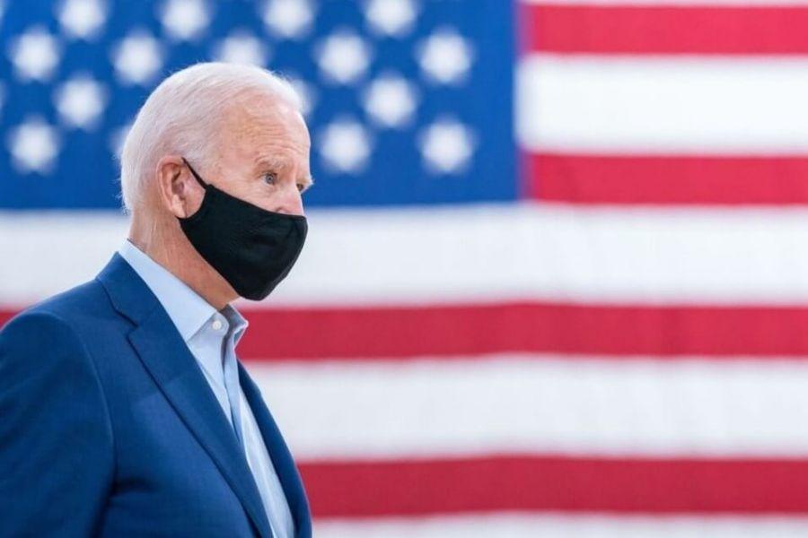 La caccia all'evasione fiscale di Biden potrebbe colpire anche i trader non statunitensi
