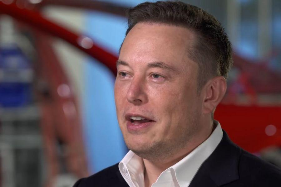 Il sentimento contro Elon Musk su Twitter è aumentato a maggio dopo le critiche a Bitcoin