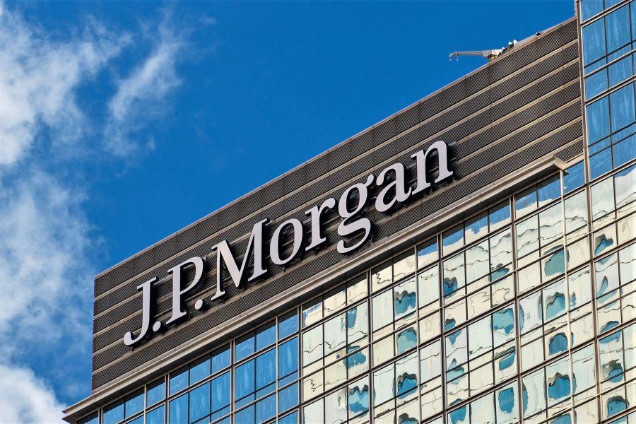 Nuove carriere blockchain in JPMorgan, continua la battaglia di Ripple + Altre notizie
