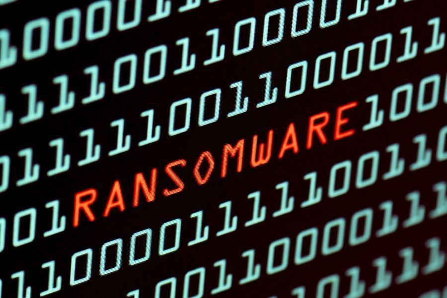 Gli USA iniettano altri dubbi e paure nel settore cripto mentre cercano di reprimere i ransomware