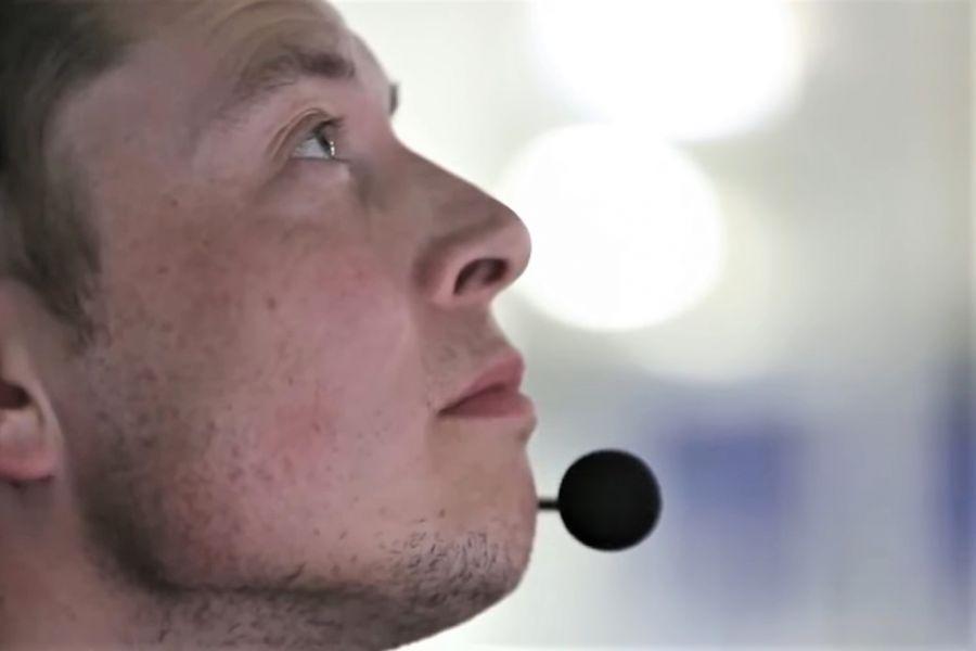 9 tweet di Elon Musk e 9 reazioni di Bitcoin