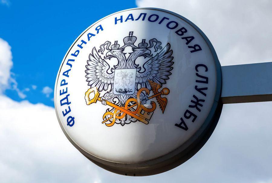 Nuova legge sulla tassazione cripto arriverà in autunno, afferma il capo della politica russa