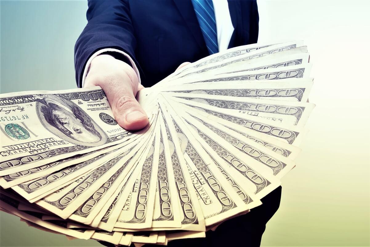 L'offerta Bitcoin di MicroStrategy ha richieste per $ 1,6 miliardi