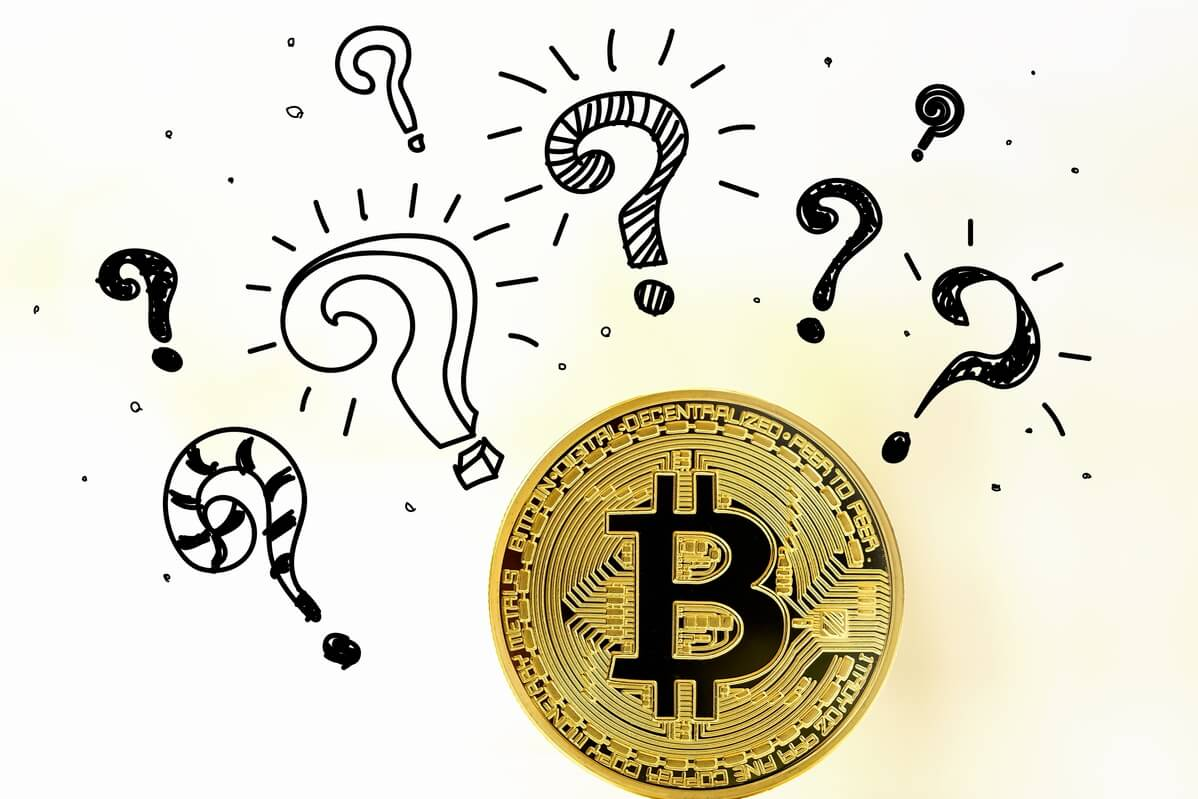 El Salvador porta un nuovo enigma globale: Cos'è Bitcoin e Come tassarlo?