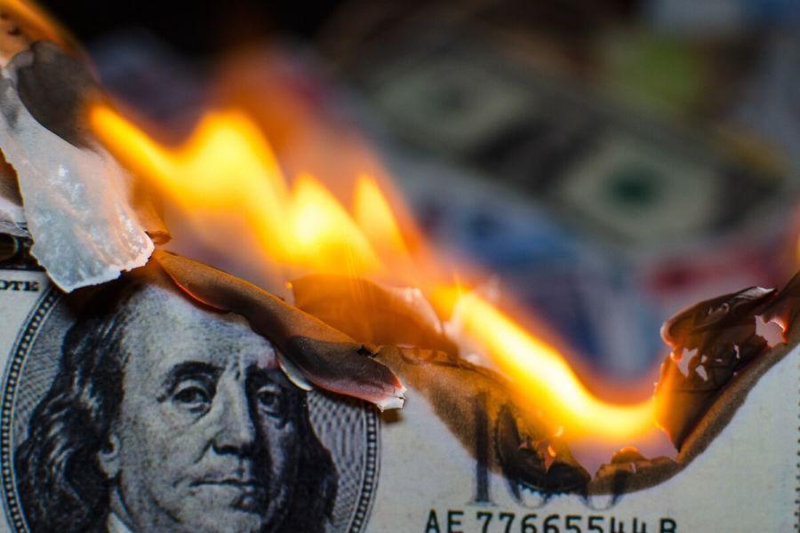 L'inflazione negli Stati Uniti accelera, State Street lancia la divisione cripto + Altre notizie