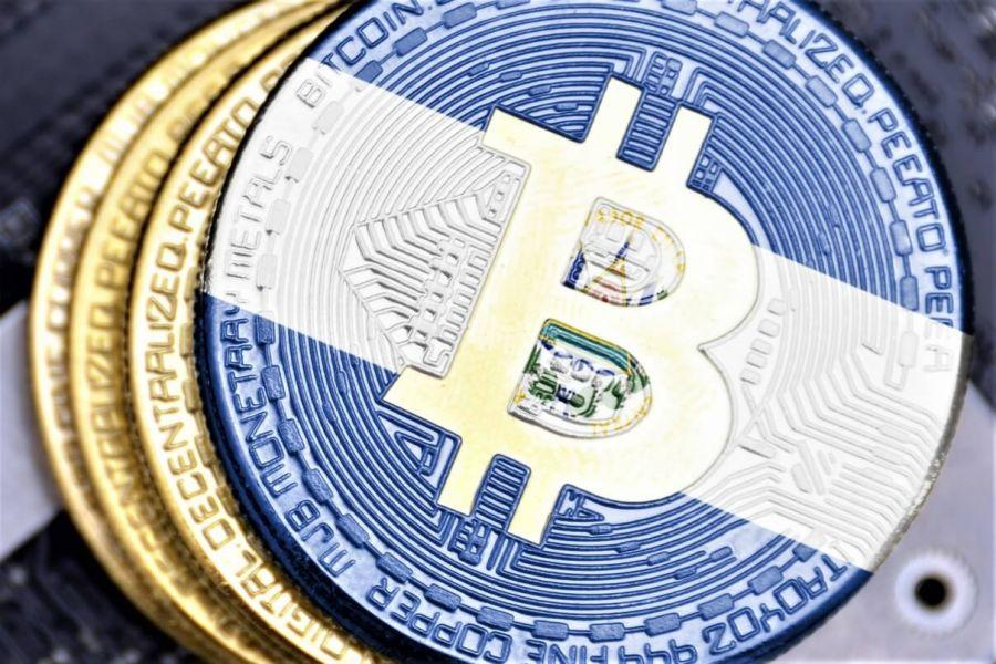 JPMorgan sulla mossa in El Salvador verso Bitcoin, i miner vincono a New York + Altre notizie