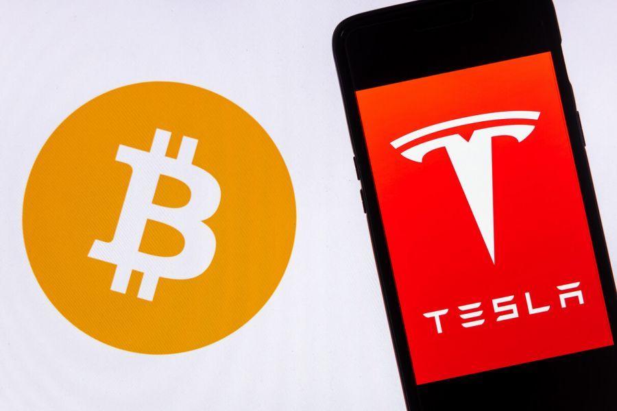 Bitcoin vede i 40K USD tra una nuova dichiarazione di Musk e la conferma di Taproot