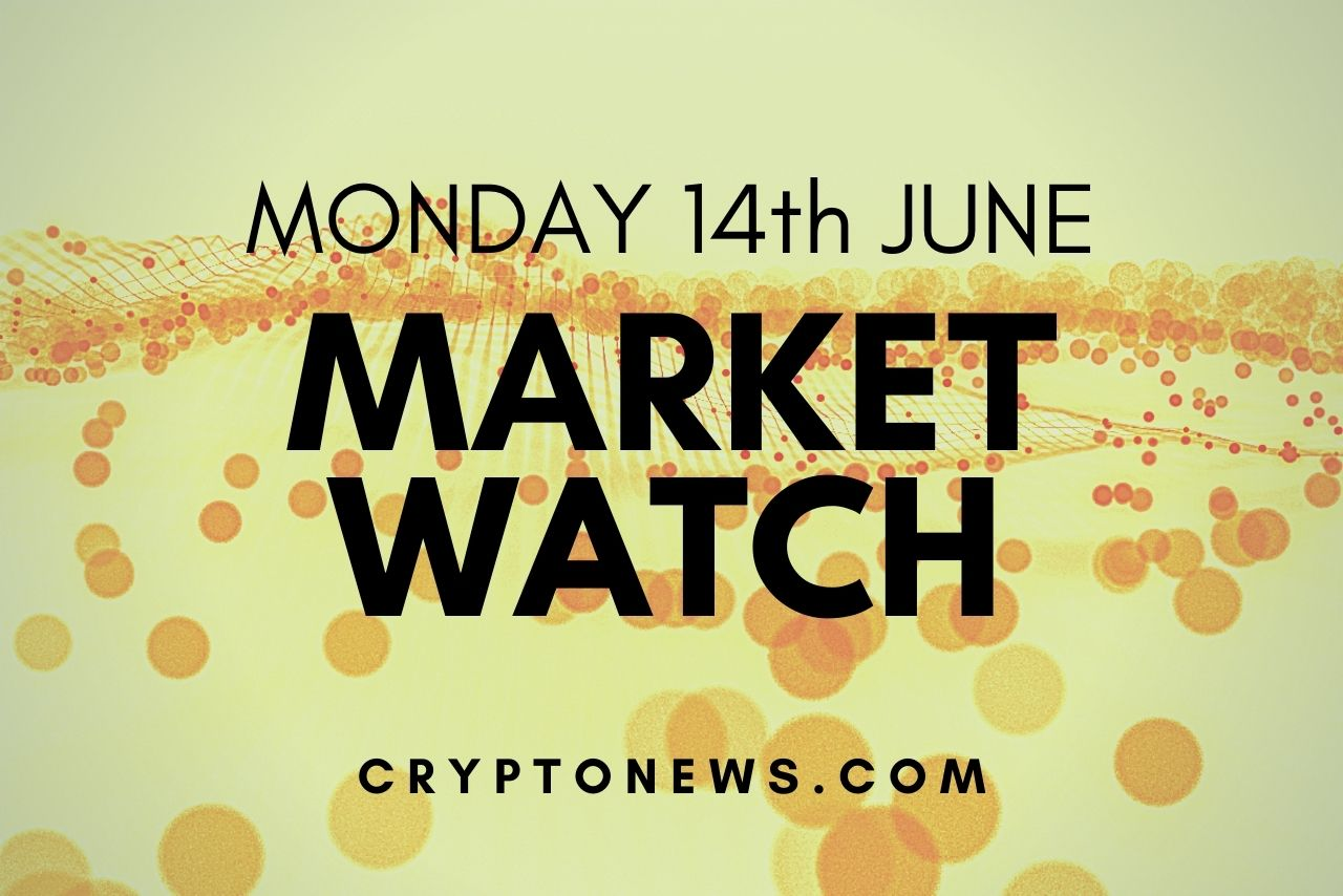 Bitcoin punta in alto, Ethereum e Altcoin mostrano segnali positivi